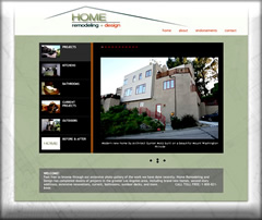 <a href='http://homeremodelinganddesign.com'>Home Remodeling & Design</a>