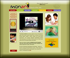 <a href='http://monart.com'>Monart Drawing Schools</a>