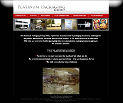 <a href='http://platinumpkggroup.com/.com'>Platinum Packaging Group</a>
