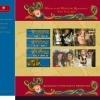 Renaissance Faire: renfair.com