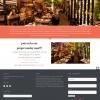 Wilshire Restaurant: wilshirerestaurant.com